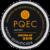 Logo PQEC Transparente e1568766274894 50x50 - Doc Contabilidade agraciada com PQEC 2019 no quesito gestão