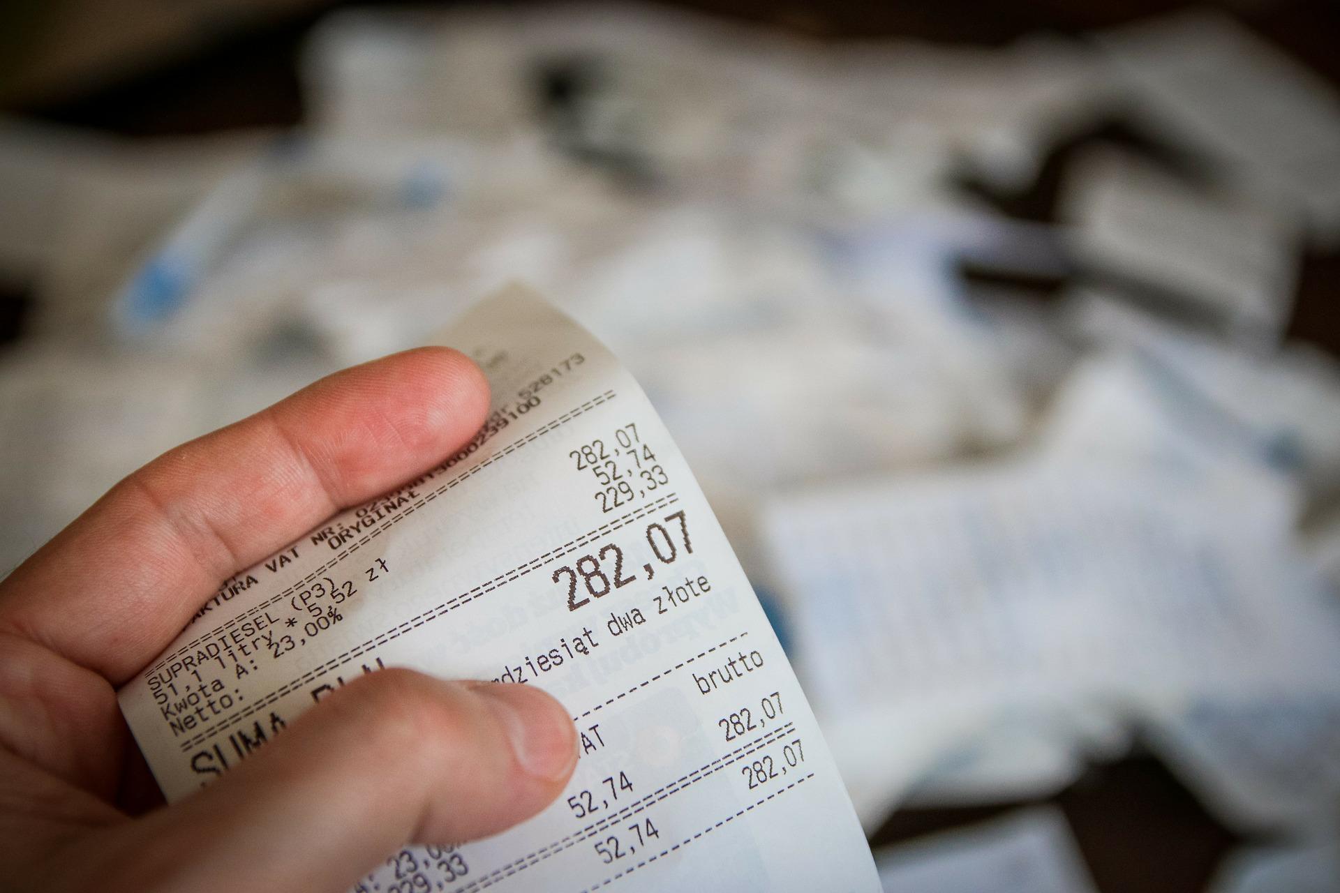 Regimes de tributação