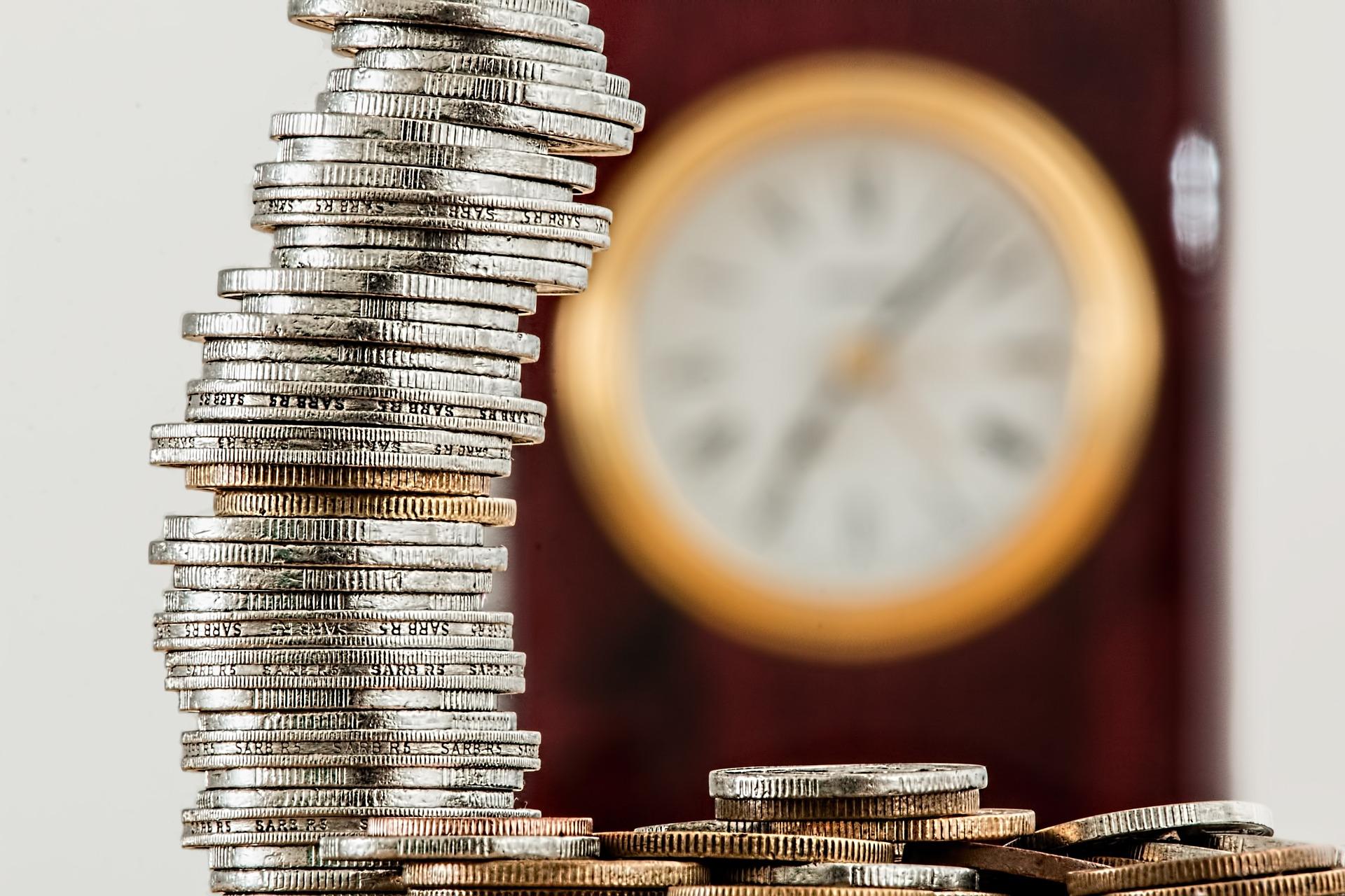 O que é BPO Financeiro