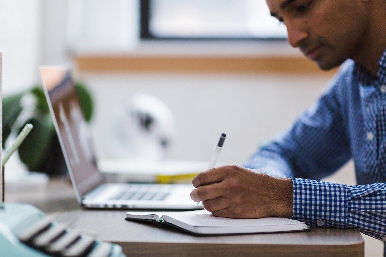 10 dicas para ser produtivo em home office