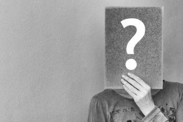 Peguntas e respostas mp 936