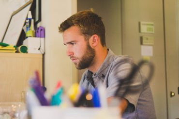 Habilidades para o trabalho em home office