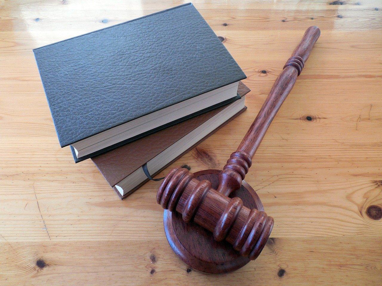 Lei 10420 Reducao de Jornada e Salario e Suspensão de Contrato