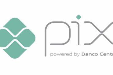 O que e PIX Banco Central 370x247 - O que é PIX ?