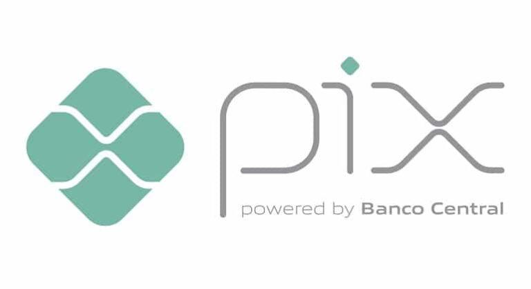 O que e PIX Banco Central 768x419 - O que é PIX ?