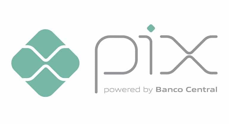 O que e PIX Banco Central - O que é PIX ?