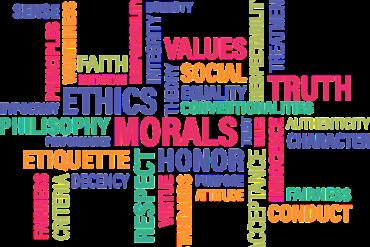 etica no ambiente de trabalho 370x247 - Ética no ambiente de trabalho