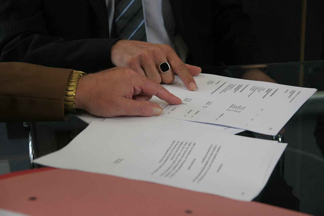 reducao jornada suspensao demissao forca maior - Redução de jornada, suspensão de contrato, força maior e demissão durante a pandemia