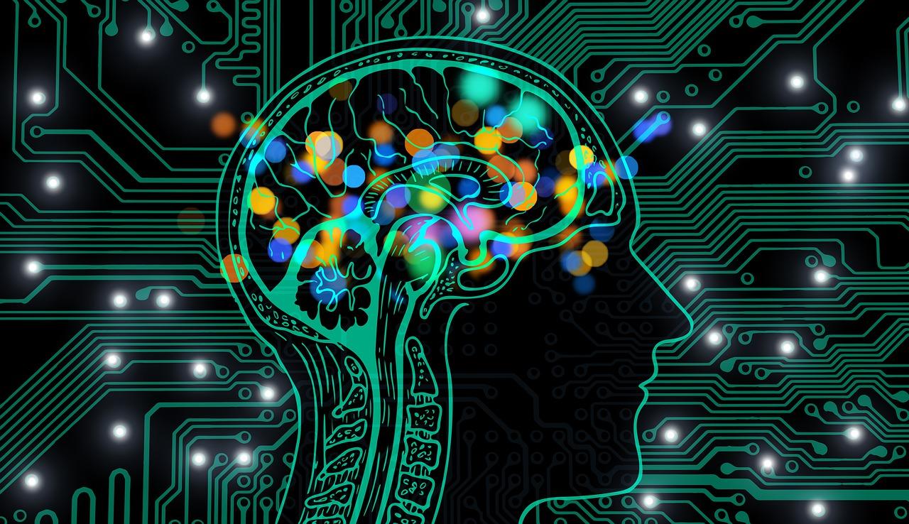 inteligencia artificial aplicada a negocios - Inteligência artificial aplicada aos negócios