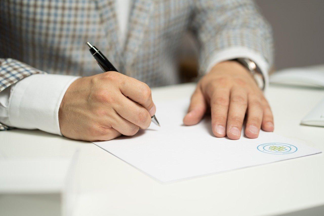 o que e contrato de experiencia - O que é contrato de experiência?