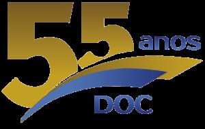 Doc55Anos transparente 300x189 - Feliz Natal 2020