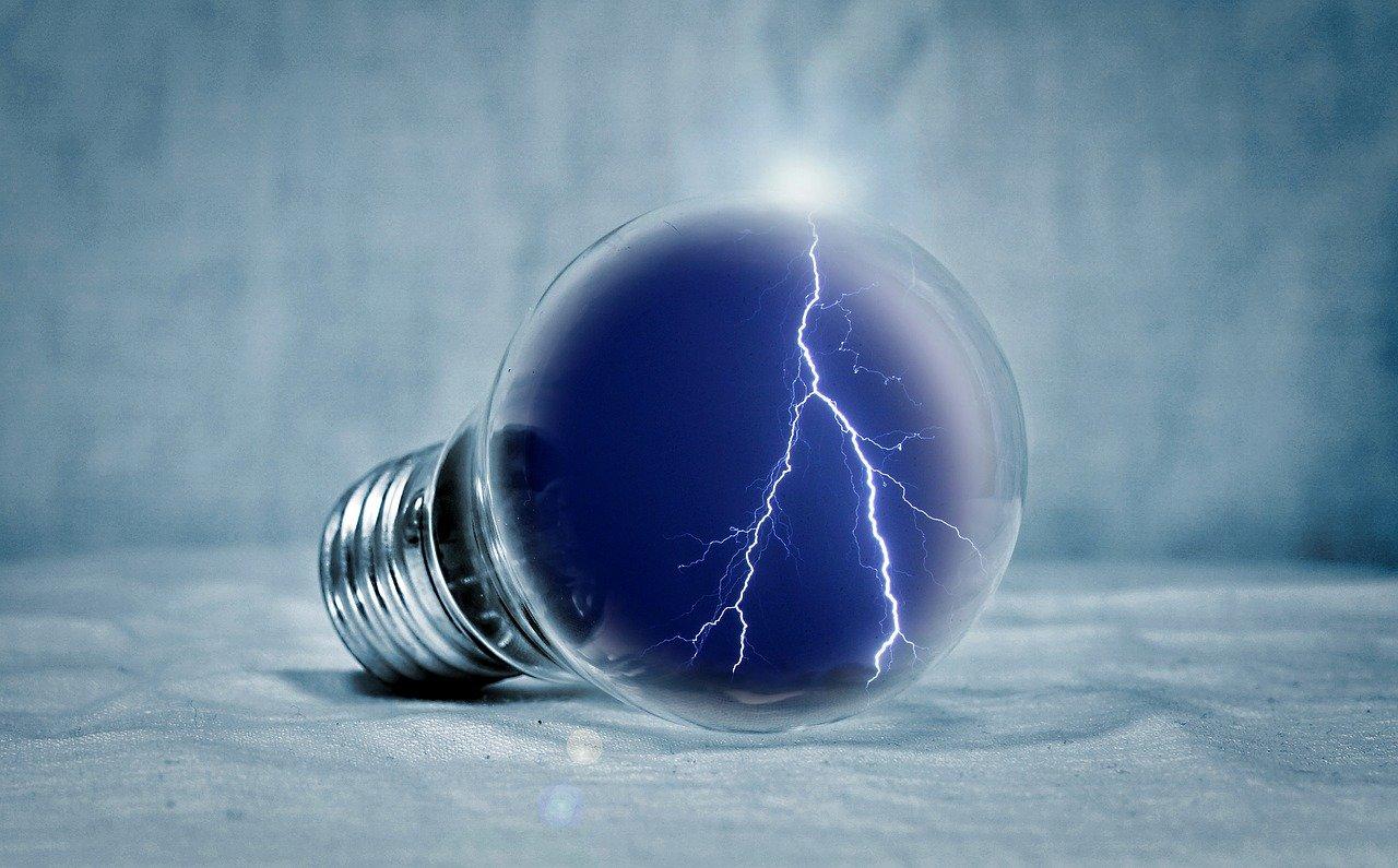 inovacao disrupcao - Inovação e disrupção