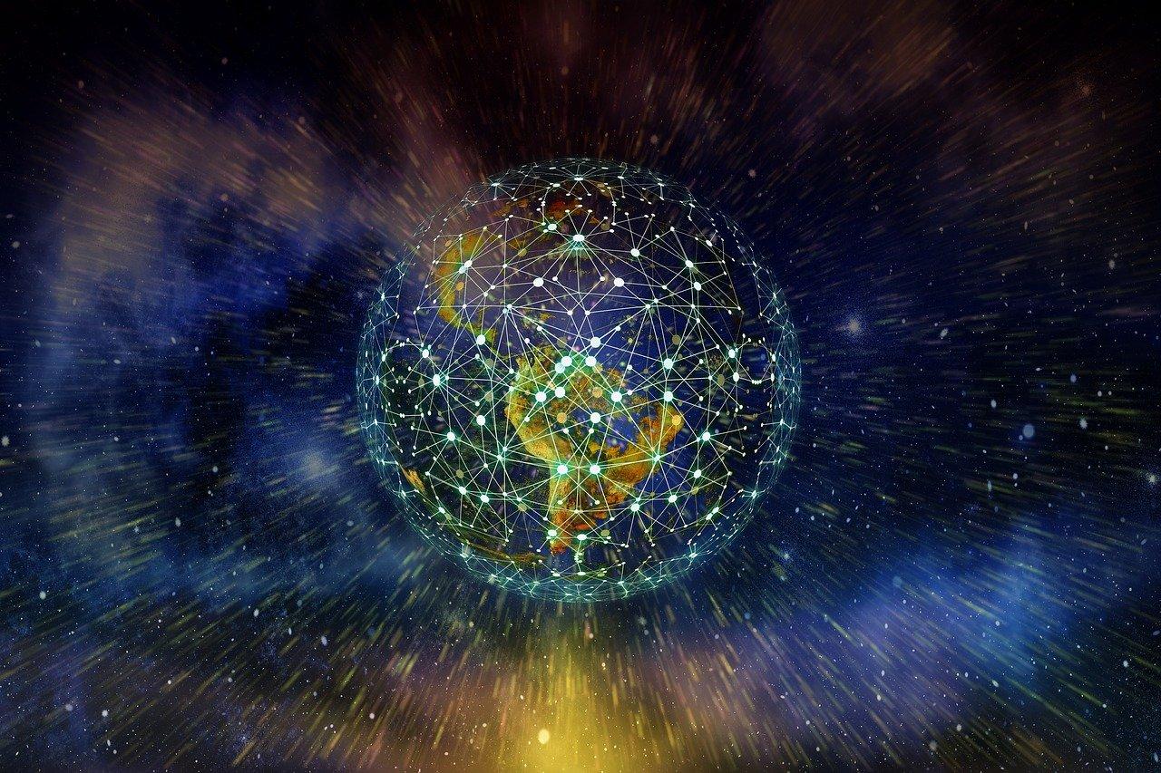Transformacao Digital pandemia lideranca - Transformação digital, pandemia e liderança