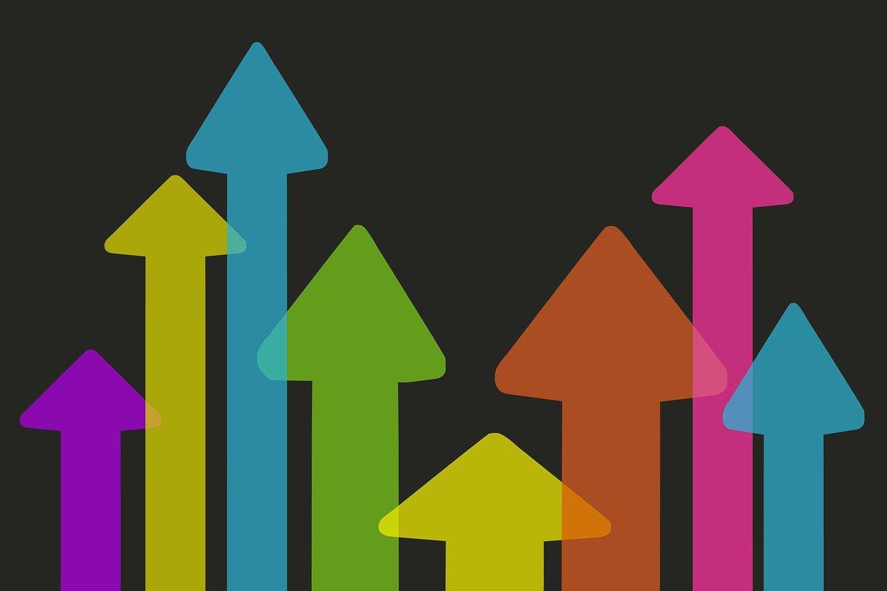 11 fontes de mudança que toda empresa deve monitorar - 11 fontes de mudanças que influenciam o futuro dos negócios