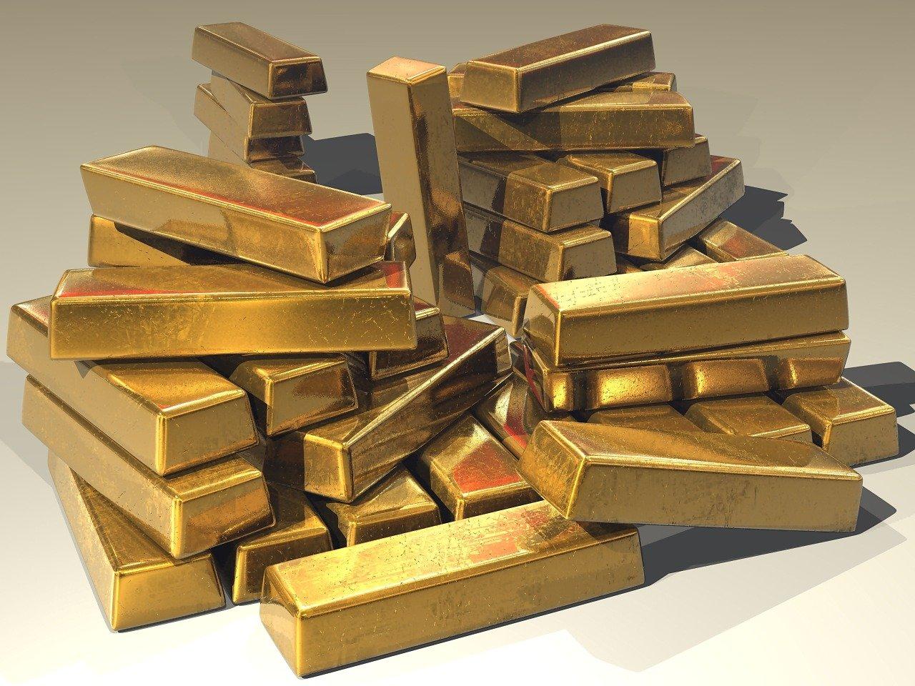 "gold capital - Guia Contábil: as diferentes concepções de ""capital"""