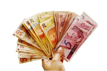 Empresa deve pagar salário de empregado que recebe alta do INSS, mesmo que ele não esteja apto para a função