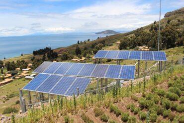 solar GD 370x247 - Que benefícios o marco legal da geração distribuída trará para o Brasil?