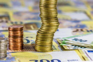 BPO Financeiro 370x247 - BPO Financeiro representa facilidades e economia