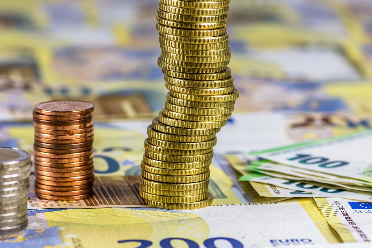 BPO Financeiro - BPO Financeiro representa facilidades e economia