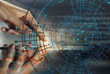 smartphone 6265047 1920 370x247 - Economia dos dados e privacidade
